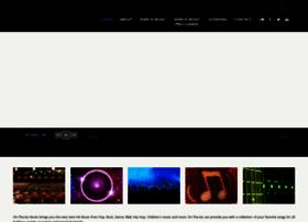 onthegomusic.com