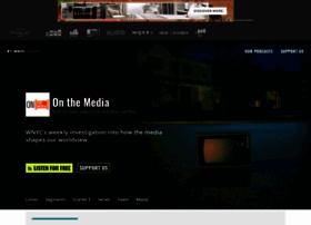 onthemedia.org