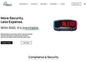 onthemovesystems.com