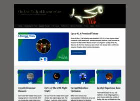 onthepathofknowledge.wordpress.com