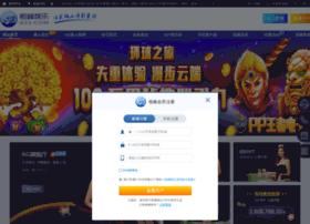 onthev.com