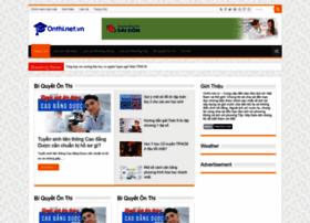 onthi.net.vn
