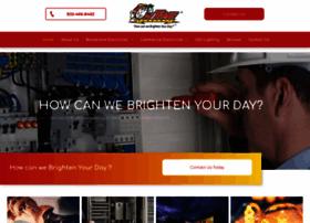 ontime-electric.com