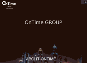 ontime.ae