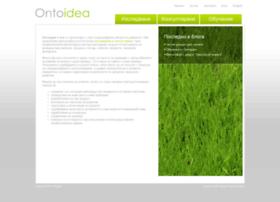 ontoidea.com