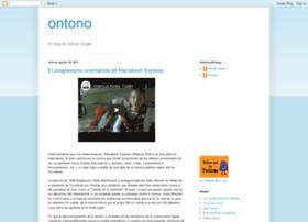 ontono.blogspot.com