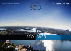 ontopseo.com.au