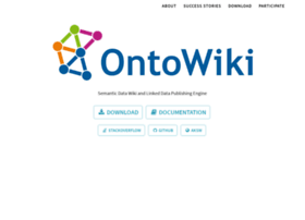 ontowiki.net