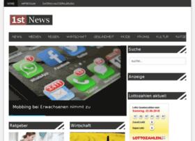 ontranet.net