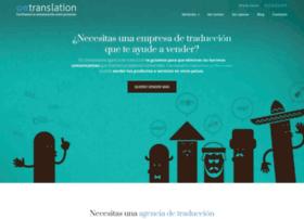 ontranslation.es
