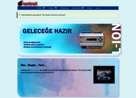 ontrol.com.tr