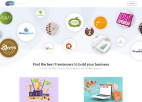 ontwerpen-voor-geld.nl