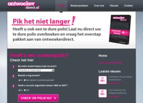 ontwoekerdirect.nl