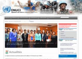 onuci.org