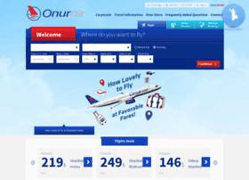 onurair.com.tr