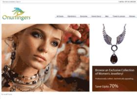 onurfingers.com