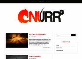 onurr.org