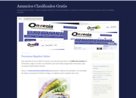 onvenia.wordpress.com