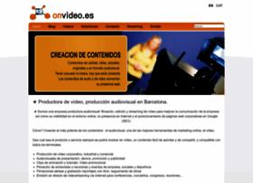 onvideo.es