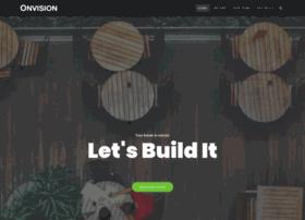 onvision.com