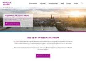 onvista-group.de