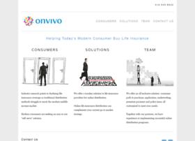 onvivo.com
