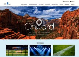 onwardgroups.com