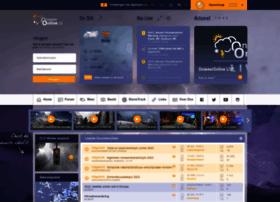 onweer-online.nl