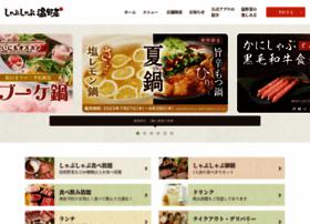 onyasai.com