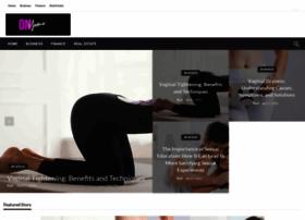 onyomo.com