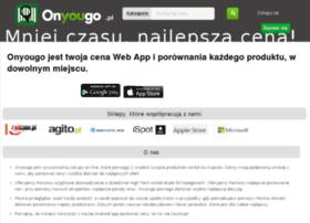 onyougo.pl