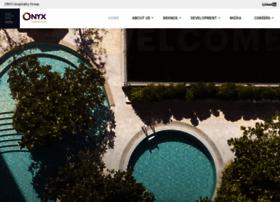 onyx-hospitality.com