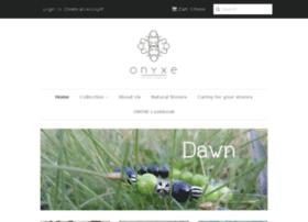 onyxe.myshopify.com