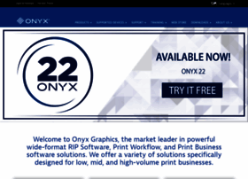 onyxgfx.com