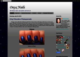 onyxnails.blogspot.com