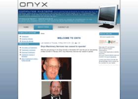 onyxsa.co.za