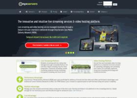 onyxservers.com