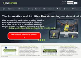 onyxservers.net