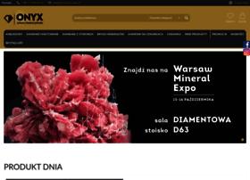 onyxwroclaw.pl