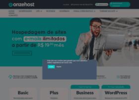 onzehost.com.br