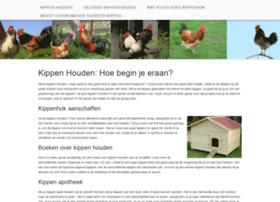 onzekippen.com