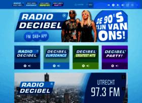 onzin.com