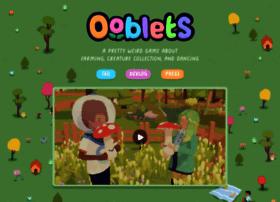 ooblets.com