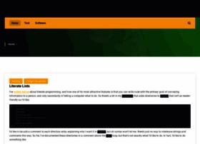 ooblick.com