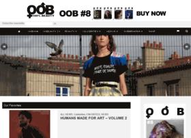 oobmag.com