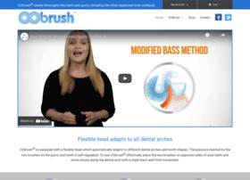 oobrush.com