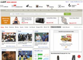 oodja.com