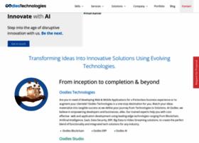 oodlestechnologies.com