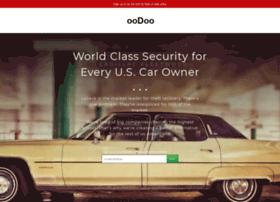 oodoo.launchrock.com