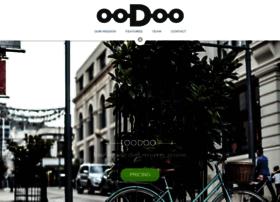 oodoo.strikingly.com